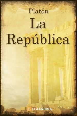 Descargar La República de Platón