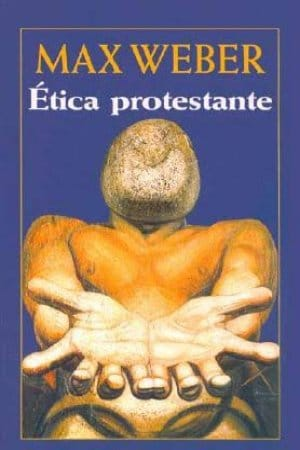 Descargar La ética protestante y el espíritu del capitalismo de Max Weber