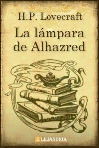 Descargar La lámpara de Alhazred de H. P. Lovecraft