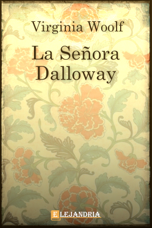 Descargar La señora Dalloway de Woolf, Virginia