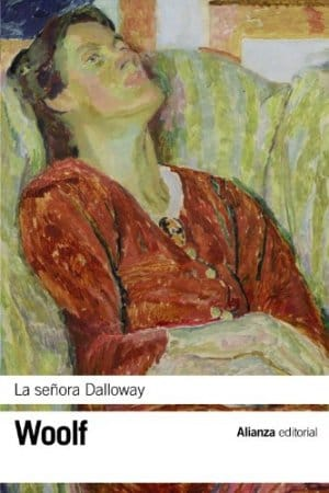 Descargar La señora Dollaway de Woolf, Virginia