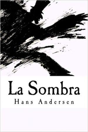 Descargar La sombra de Hans Christian Andersen