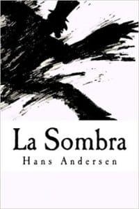 La sombra de Hans Christian Andersen