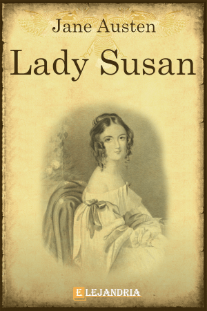 Descargar Lady Susan de Jane Austen