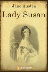 Descargar Lady Susan de Jane Austen