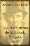 Descargar Las aventuras de Sherlock Holmes de Conan Doyle, Arthur