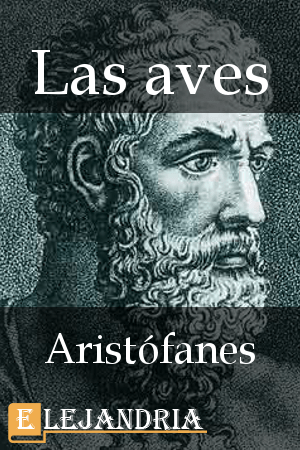Descargar Las aves de Aristófanes