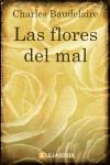 Descargar Las flores del mal de Baudelaire, Charles