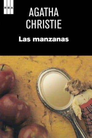 Las manzanas de Christie, Agatha