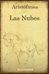 Descargar Las nubes de Aristófanes