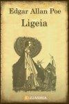 Descargar Ligeia de Allan Poe, Edgar