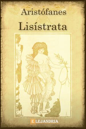 Descargar Lisístrata de Aristófanes