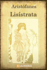 Lisístrata de Aristófanes