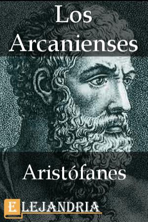 Descargar Los Acarnienses de Aristófanes