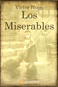 Los Miserables de Hugo, Victor