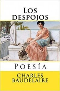 Los despojos de Baudelaire, Charles