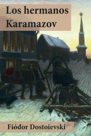 Los hermanos Karamazov de Dostoyevski, Fiódor