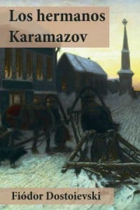 Descargar Los hermanos Karamazov de Dostoyevski, Fiódor