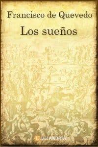Los sueños de De Quevedo, Francisco
