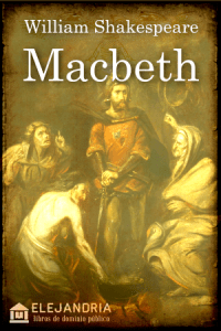 Descargar Macbeth de Shakespeare, William