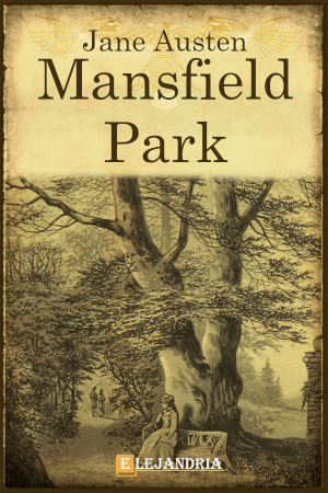 Descargar Mansfield Park de Jane Austen