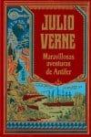 Descargar Maravillosas aventuras de Antifer de Verne, Julio