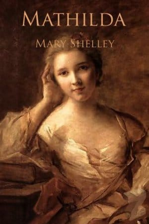 Descargar Mathilda de Mary Shelley