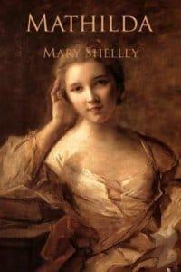 Descargar Mathilda de Mary Shelley