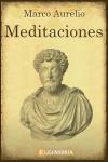 Descargar Meditaciones de Aurelio, Marco