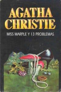 Descargar Miss Marple y trece problemas de Christie, Agatha