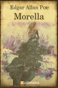 Morella de Allan Poe, Edgar