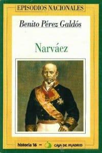 Descargar Narváez de Benito Pérez Galdós