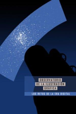 Descargar Observatorio de la Ilustración Gráfica: los retos de la era digital de Varios autores