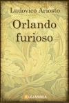 Descargar Orlando furioso de Ludovico Ariosto