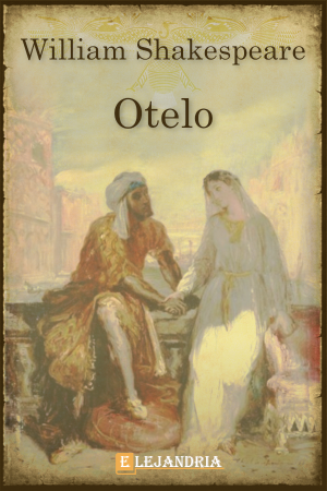 Otelo de Shakespeare, William