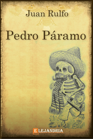Pedro Páramo de Rulfo, Juan