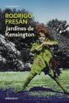 Descargar Peter Pan en los Jardines de Kensington de J. M. Barrie