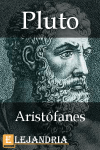 Descargar Pluto de Aristófanes