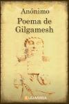 Descargar Poema de Gilgamesh de Anónimo