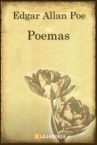 Poemas de Allan Poe, Edgar