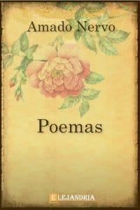 Descargar Poemas de Amado Nervo