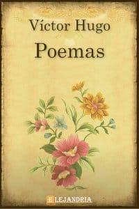 Descargar Poemas de Hugo, Victor