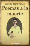 Descargar Poemas a la muerte de Emily Dickinson