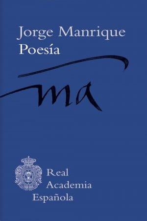 Descargar Poesía (Seleccion) de Jorge Manrique