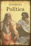Descargar Política de Aristóteles