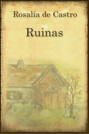Libro Ruinas gratis en PDF,ePub - Elejandria