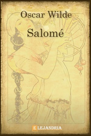 Descargar Salomé de Wilde, Oscar