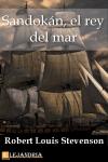 Descargar Sandokán, el rey del mar de Emilio Salgari