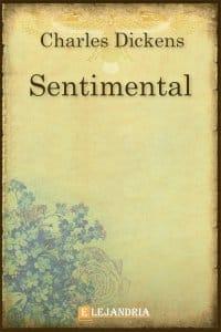 Sentimental de Charles Dickens