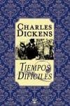 Descargar Tiempos difíciles de Charles Dickens